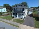 11019 Coffman Avenue - Photo 1