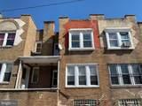 5947 Lawrence Street - Photo 1