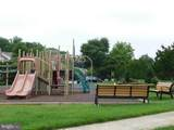 17559 Spring Cress Drive - Photo 72