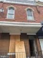 2127 Alden Street - Photo 2