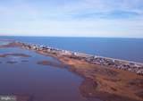 2104 Bay Shore Drive - Photo 1
