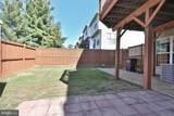 6356 Saint Timothys Lane - Photo 30