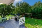 921 Lamberhurst Close - Photo 32