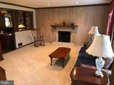 297 Old Orchard Drive - Photo 7