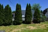 224 Hendricks Avenue - Photo 39
