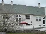 608 Pebble Creek Court - Photo 31