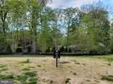 206 Hampton Park Circle - Photo 1