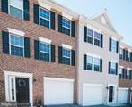 21 Mustang Dr - Photo 1