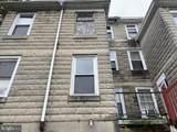 449 Arlington Street - Photo 25