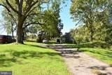 1317 York Haven Road - Photo 9