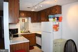 361-1B The Hill Road - Photo 4