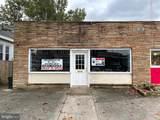 222 Broad Street - Photo 1