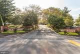 1680 Huntingdon Pike - Photo 43