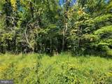 1340 Forest Street #+/- 50 Acres - Photo 2