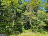 1340 Forest Street #+/- 50 Acres - Photo 3