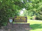 1340 Forest Street #+/- 50 Acres - Photo 5