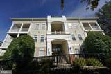 17701 Kilmarnock Terrace - Photo 1