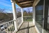 17701 Kilmarnock Terrace - Photo 22