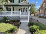 349 Stockton Street - Photo 3