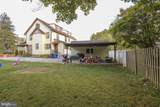 2910 Haverford Road - Photo 13