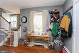 2910 Haverford Road - Photo 22