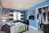 2910 Haverford Road - Photo 49