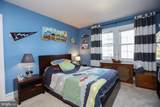 2910 Haverford Road - Photo 50