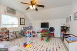 2910 Haverford Road - Photo 60