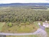 Pasture Lane Lot 26 - Photo 1
