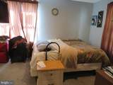 6423 The Parkway - Photo 16