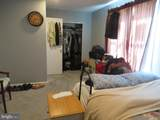 6423 The Parkway - Photo 17