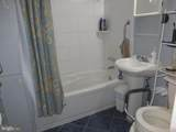 6423 The Parkway - Photo 18