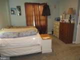 6423 The Parkway - Photo 19