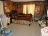 6423 The Parkway - Photo 20
