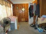 6423 The Parkway - Photo 22