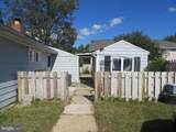 6423 The Parkway - Photo 23