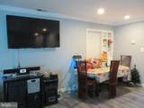 6423 The Parkway - Photo 5