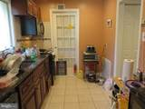 6423 The Parkway - Photo 9