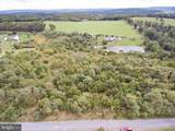Pasture Lane Lot 15 - Photo 2