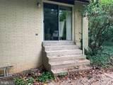 109 Chestnut Avenue - Photo 31