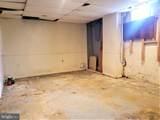 544 Burlington Court - Photo 25