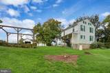 712 Shermans Valley Road - Photo 11