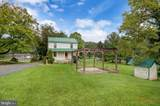 712 Shermans Valley Road - Photo 12
