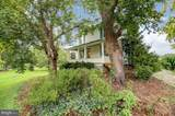 712 Shermans Valley Road - Photo 2