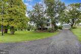 712 Shermans Valley Road - Photo 3