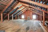 712 Shermans Valley Road - Photo 35