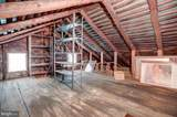 712 Shermans Valley Road - Photo 36