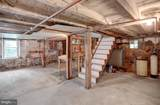 712 Shermans Valley Road - Photo 39