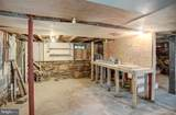 712 Shermans Valley Road - Photo 40