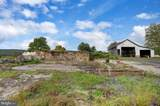712 Shermans Valley Road - Photo 43
